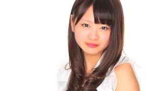 Aither(アイテール)YUUKA/AIRI/MISAKIからなる3人組ダンスボーカルユ...