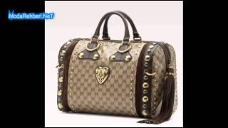 Vakko çanta modelleri 2015