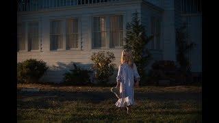 Amityville: Probuzení (Amityville: The Awakening) - první oficiální český HD trailer