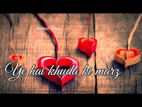 Ye Tera Mera Milna ❤    Female Version ❤    Old   Sad 😞   Love ❤   WhatsApp Status Video   YouTube