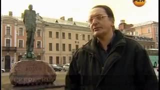 Сергей Салль: НЛО. Запретные технологии.