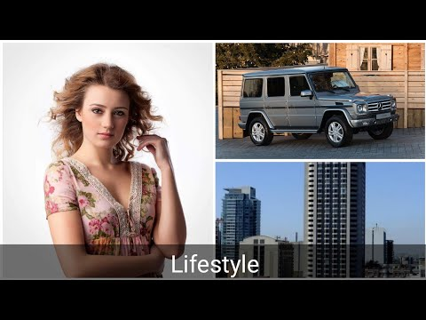 Lifestyle of Gizem Karaca,Networth,Income,House,Car,Family,Bio