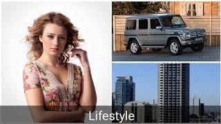 Lifestyle of Gizem Karaca,Networth,Income,House,Car,Family,Bio