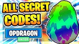 Roblox Codes For Dragon Adventures 2020 April
