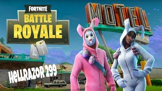 giveaway night and some fortnite with buns and vegas and davy66