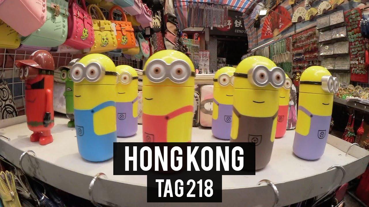 218 Apartment, Hong Kong, Hong Kong - Booking.com