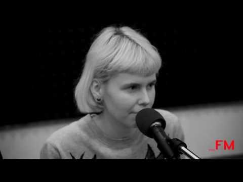 Tolstoys - Motto Naživo_FM