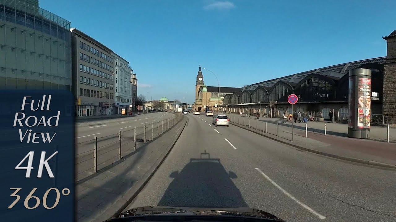 Steintorwall 4 Hamburg