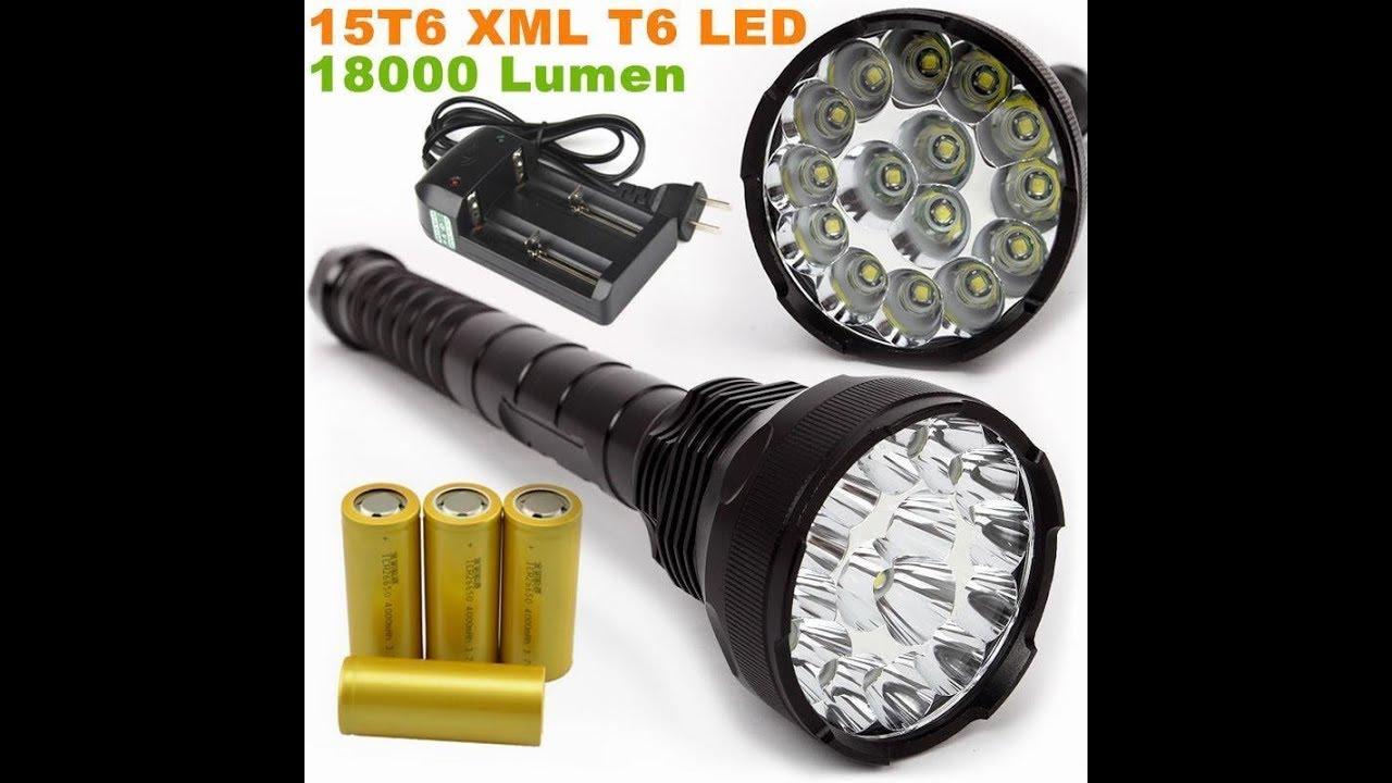 Налобный фонарь fenix hp25r cree xm-l2 u2: отзывы, описание, характеристики, фото. ☎ 8-800-555-10-92 (бесплатный звонок по рф). Рейтинг.