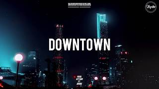 Baixar (Free) Post Malone X R&B Soul Type Beat W/ Hook [Drone] | Rap/R&B Soul instrumental with hook