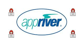 AppRiver Advanced Email Security (Short Version)