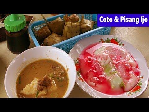 top-markotop!!!-coto-makassar-dan-es-pisang-ijo-la-capila-jogja---kuliner-enak-yogyakarta