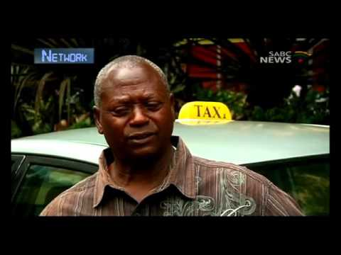 Network: 27 March 2016