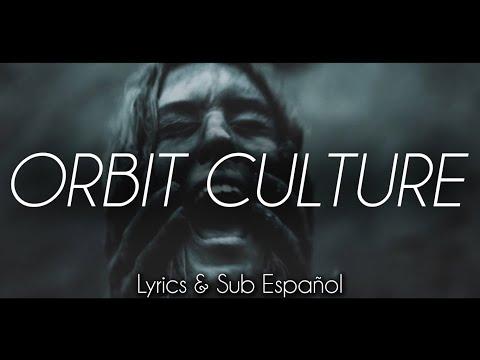 Orbit Culture -  The Shadowing (Video Lyrics/Sub Español)