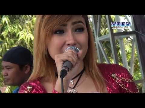 Konco Mesra - Ike Vanesa SAMUDRA Super Dangdut Indonesia