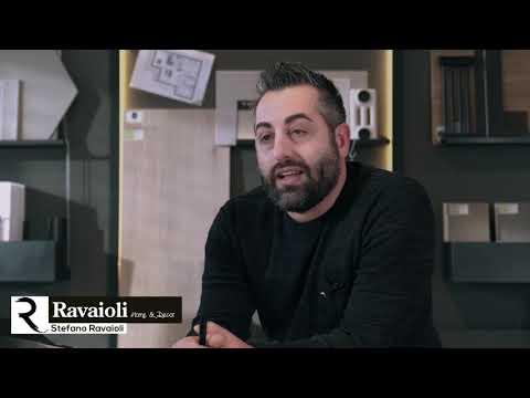 Ravaioli Home & Decor-La nostra storia