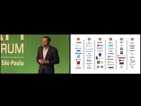 Digital Transformation with WSO2 - WSO2 API Forum 2017