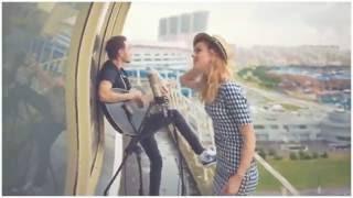 Юлианна Караулова - Море (feat. ST)