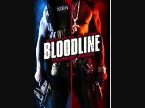 Download bloodline movie