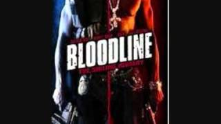 """Bloodline"" - Suthun Boy (Bloodline Soundtrack)(Orginal Song)"