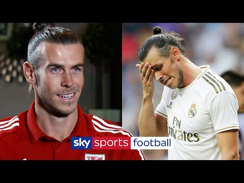 """""""They make things very difficult"""" 