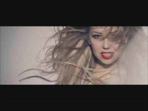 Thalía - Tiki tiki ta (Video Clip) ( Thenléo )