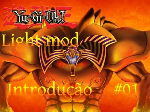 Download Yugi Oh Fm Ps1 Android Epexse - westernconnection