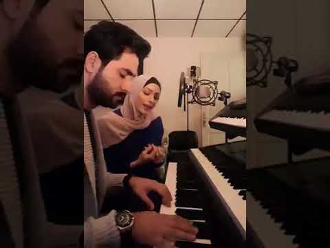 Harika Arapça İlahi - Ya resulAllah