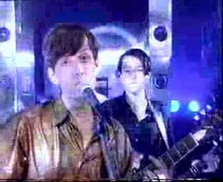Pulp - Sorted For E's And Wizz - TOTP