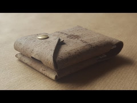 5-amazing-minimalist-wallets-you-must-see!!-#15