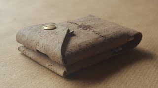 5 Amazing Minimalist Wallets You Must See!! #15
