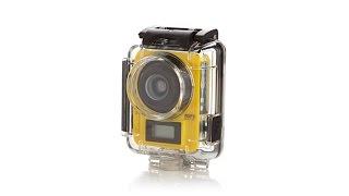 vivitar lifecam action cam
