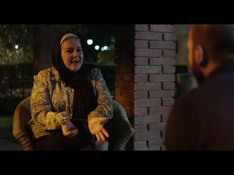 سابع جار - عريس دعاء يعتذر ويرفض يخطبها بسبب ابنه