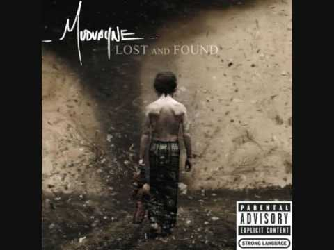 Mudvayne Determined