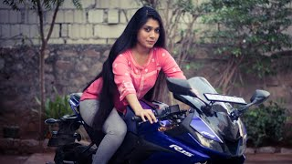 Why Yamaha R15 is still the Best Sportbike in India? (Entry Level)