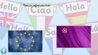 видео 2 Страны с переходной экономикой