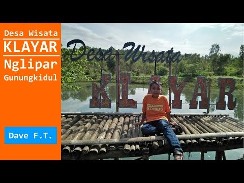 desa-wisata-klayar,-nglipar,-gunungkidul,-yogyakarta-|-wisata-jogja