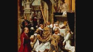 [Pt. 1] Gregoriana Missa de Angelis