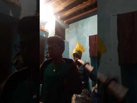 SURAJ and my Beta Pankaj dj dance thumbnail