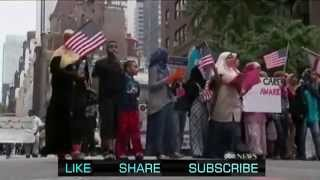 ABC NEWS Islam in US Islam in America 2014