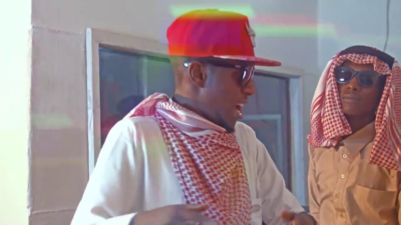 Download SABUWAR WAKAR DJ AB SUBABA NE