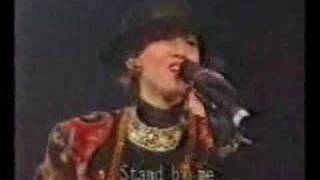 Anita Mui 梅艷芳 -