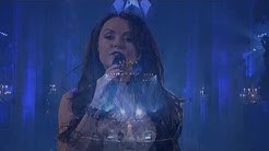 SARAH BRIGHTMAN - time to say goodbye - Vienna 2008 (HD)