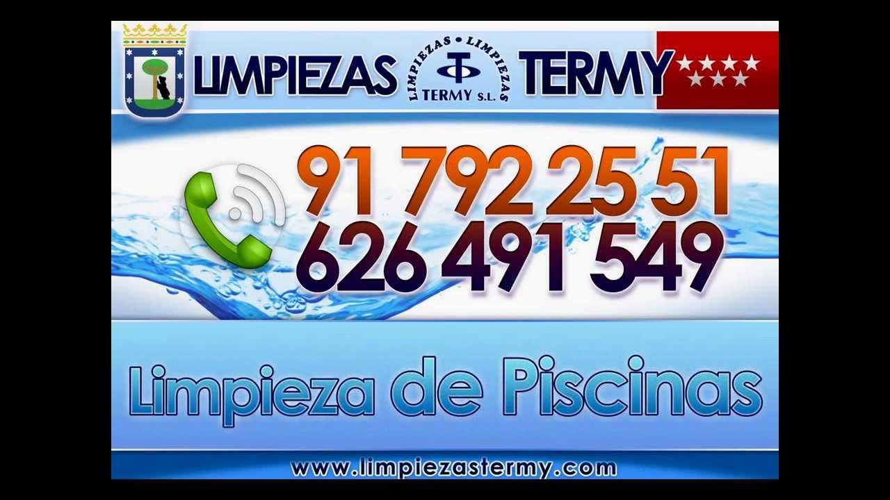 empresas de limpieza madrid 91 792 25 51 626 491 549 empresas