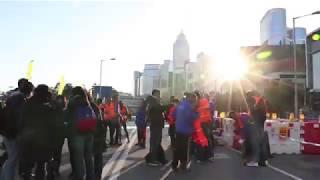 Publication Date: 2018-06-19 | Video Title: 東華三院「奔向共融」- 香港賽馬會特殊馬拉松 2018_TW