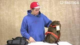 Nike SB RPM Backpack Review - Tactics.com