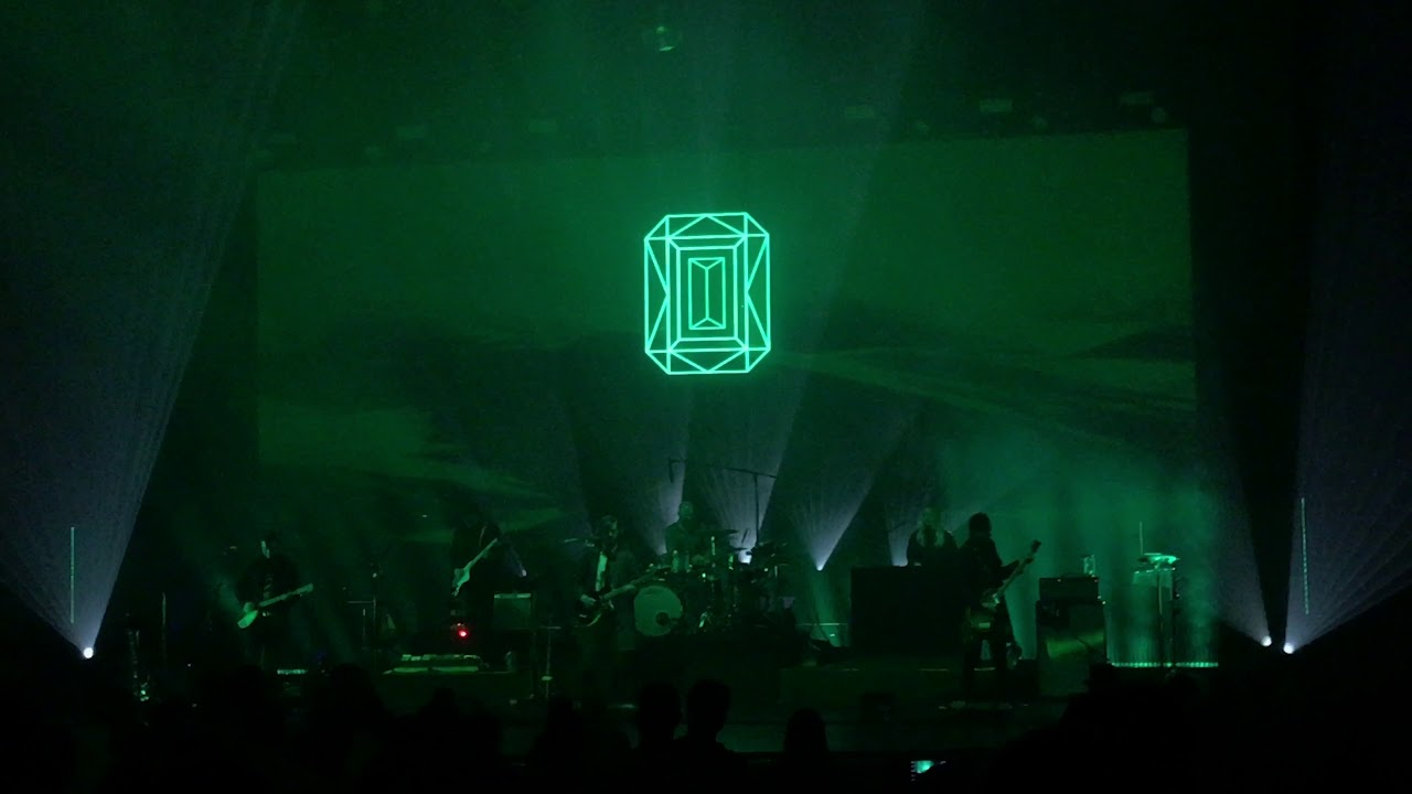 lord-huron-vide-noir-live-in-nyc-2018-yanivicious