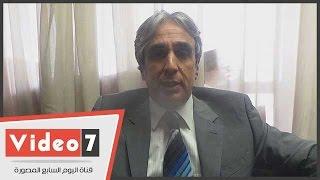 مصير مظاهرة الأهرام ضد رئيس مجلس إدارتها فى يد