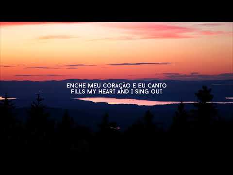 Hillsong Acoustic Playlist Of Praise And Worship Songs (With Lyrics)