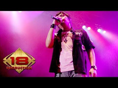 Ada Band - Surga Cinta (Live Konser Anyer 25 Agustus 2007)